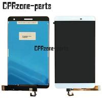 7.0 New lcd For Huawei MediaPad M2 Lite / MediaPad T2 Pro 7.0 PLE 701L PLE 703L LCD display touch screen digitizer assembly