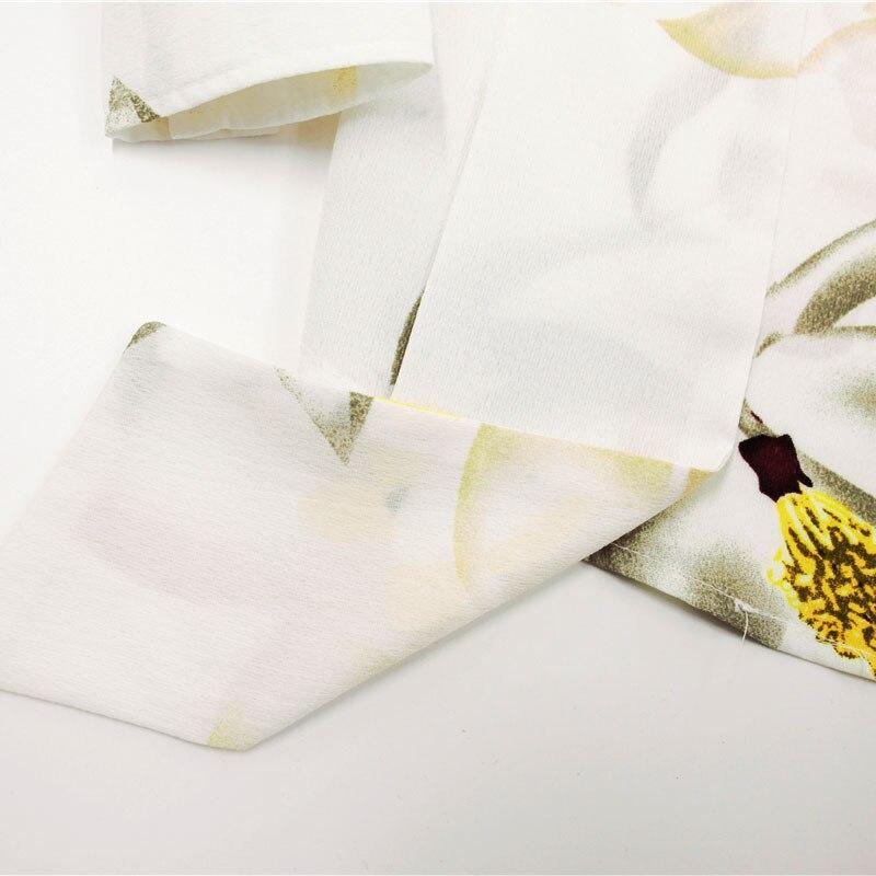 blouse181119704-(2)