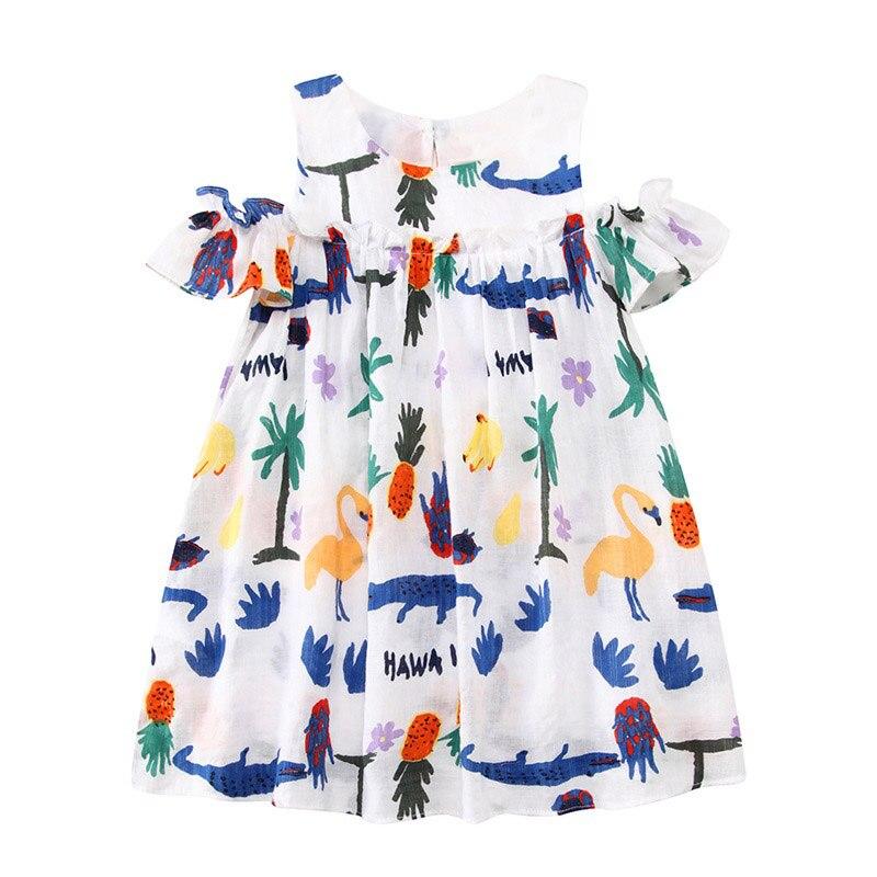 रॉबी फील गर्ल्स ड्रेस 2018 - बच्चों के कपड़े