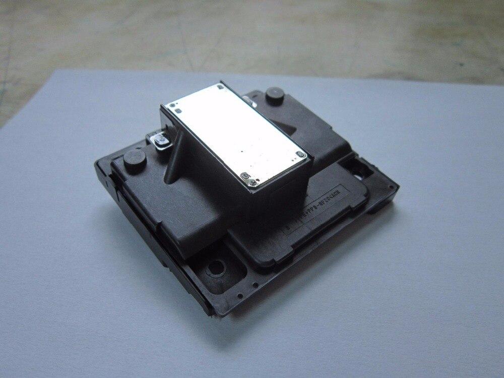 F197010 Printhead Print Head for Epson BX305FW SX430W SX435W SX438W SX440W SX445W XP-30 XP-33 XP-102 XP-103 XP-202 XP-203 XP-205