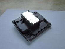 F197010 Печатающей головки печатающей Головки для Epson BX305FW SX430W SX435W SX438W SX440W SX445W XP-30 XP-102 XP-33 XP-103 XP-203 XP-202 XP-205