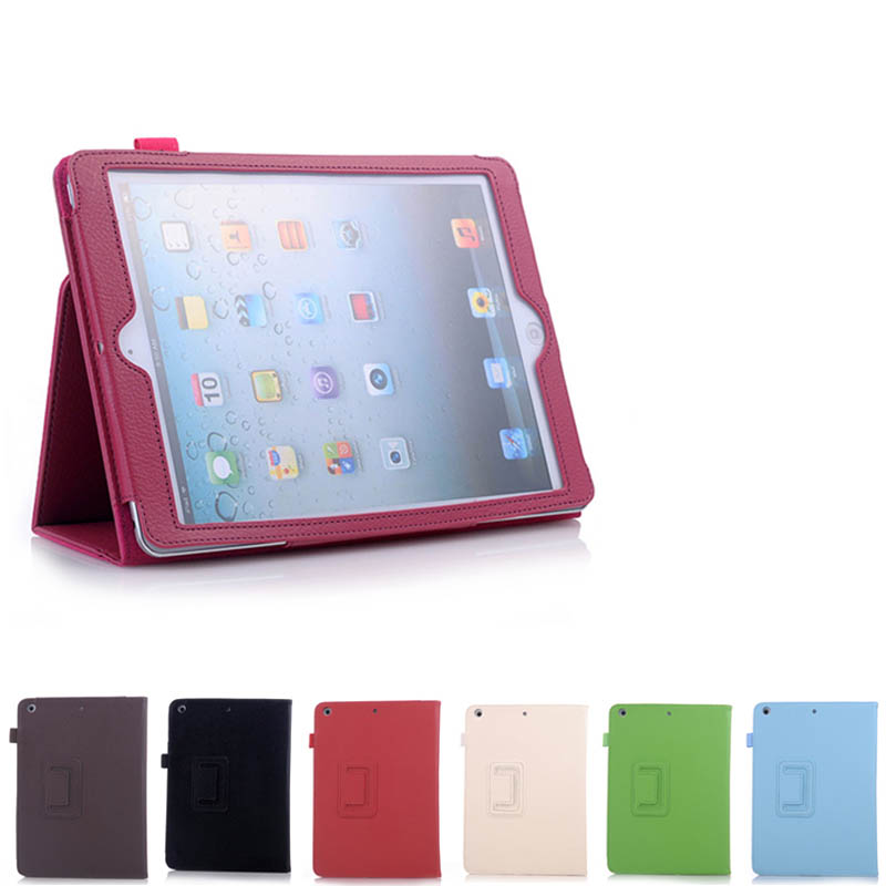 For ipad Mini Smart Stand Auto Sleep /Wake UP Style Coque Cover Matte Soft Flip PU Leather Case for Apple ipad Mini 1 2 3 EM88 di lian for apple ipad mini 1 2 3 4 case auto sleep wake up flip pu leather cover for ipad air smart stand holder folio case