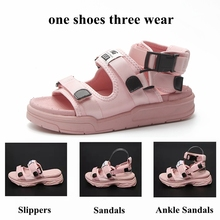 Women Outdoor Sandals Summer