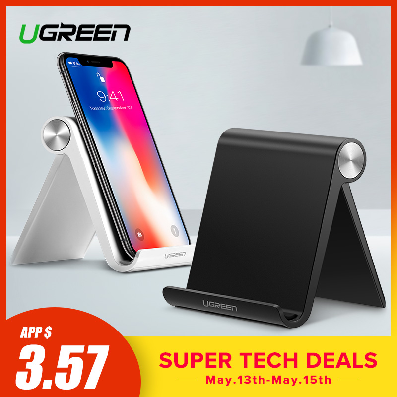 best tablet samsung telephon ideas and get free shipping ... on