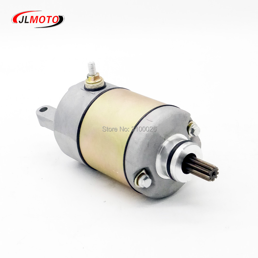 top 10 feishen atv parts nds and get free shipping - ae1i2b10 Ignition Wiring Diagram For Feishen Atv on
