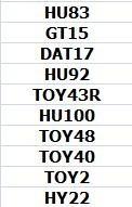HTB1_191NpXXXXb3XXXXq6xXFXXXX.jpg?size=9931&height=191&width=122&hash=a62492048e739f9263fdc99163a66340