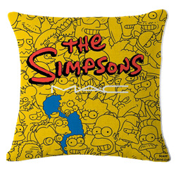 buy simpsons christmas decorations and get free shipping on aliexpresscom