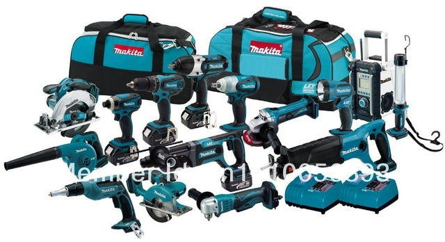best price!! makita lxt1500 18 volt lxt lithium ion cordless 15 ...