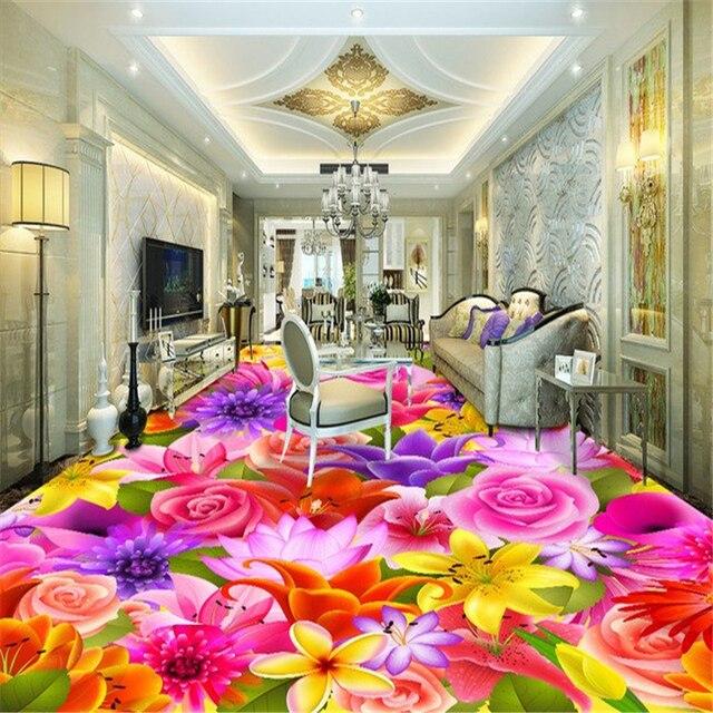 https://ae01.alicdn.com/kf/HTB1_1ARPVXXXXb2aFXXq6xXFXXXs/Beibehang-Romantische-bloem-woonkamer-slaapkamer-3d-vloertegels-schilderen-behang-voor-muren-3-d-papel-de-parede.jpg_640x640.jpg