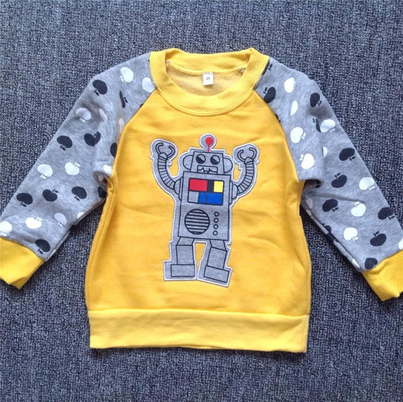 New-2017-baby-boys-nova-kids-cotton-long-sleeve-children-robot-modeling-cartoon-0-2-years-newborn-baby-clothing-1