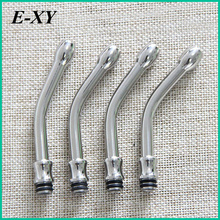 E-XY 10pcs 510 Long Drip Tip Electronic cigarette Stainless Steel for 510 drip tip mouthpiece for ego 510 Atomizer for vape