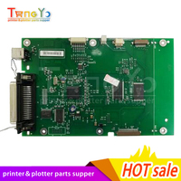 Originele CB358-67901/CB358-60001 PCA ASSY Logic moederbord Formatteerkaart voor LaserJet HP1160 Serie printer onderdelen te koop