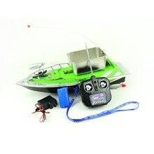 Удаленный Управление 5200 мАч приманка рыбацкая лодка 100 удаленных Рыболокаторы лодка Беспроводной рыбалки приманку лодка