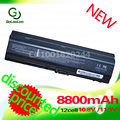 Golooloo 8800mAH Battery for hp Compaq 436281-241 452057-001 462337-001 HSTNN-DB42 HSTNN-LB42 411462-141 432306-001 441425-001