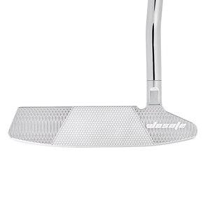 Image 3 - golf putter new Golf Set Putter Heads Stainless steel 33/34/35inch three sizes Golf Putter