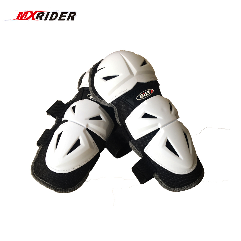 2pcs 2018 Knee Protector Pads Skiing MTB Snowboarding Protective Knee Brace Support Bicycle Protective for Adult