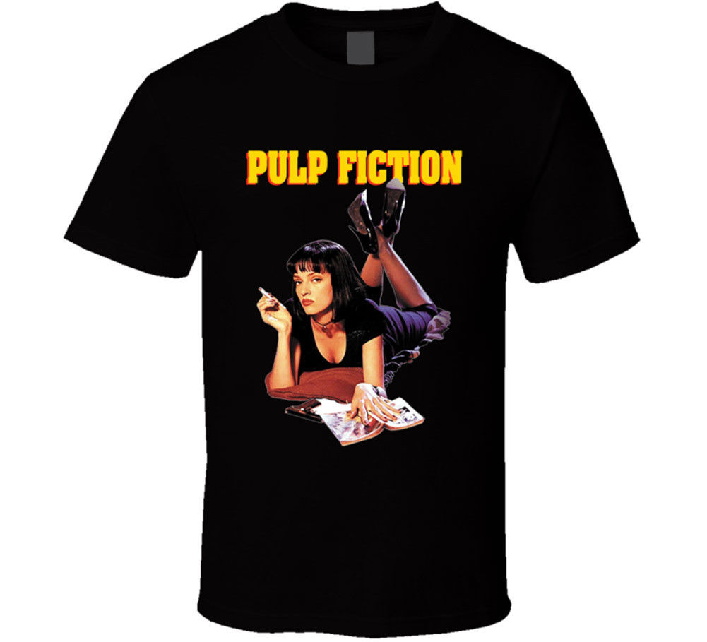 pulp-fiction-mia-wallace-cotton-men-t-shirts-classical-top-tee-men-short-sleeves-movie-film-poster-1994-quentin-font-b-tarantino-b-font-new