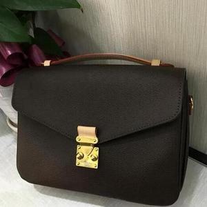 2018 new fashion women handbag