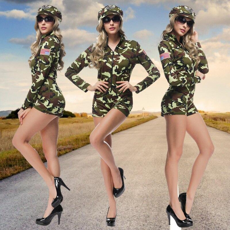 эротические снимки солдат в армии