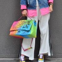Super Large capacity women messenge bags travel women handbag luxury women bags designer shoulder bag female clutch purse sac