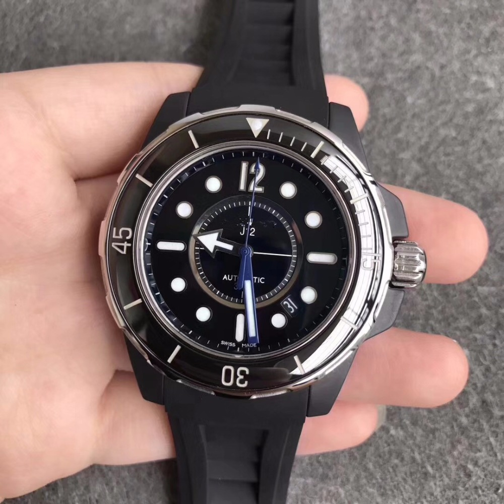 WC0806 Watches Top Brand Runway Luxury European Design Quartz Wristwatches цена и фото