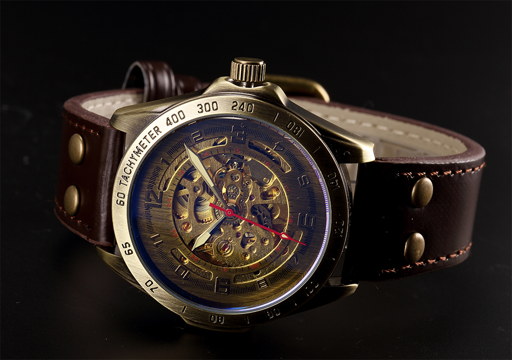 mechanical watch men-3