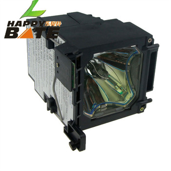 Replacement Projector Lamp MT60LP / 50022277 for NE C MT1060 / MT1060R / MT1060W / MT1065 / MT860 / MT1065G / MT1060G, MT860G