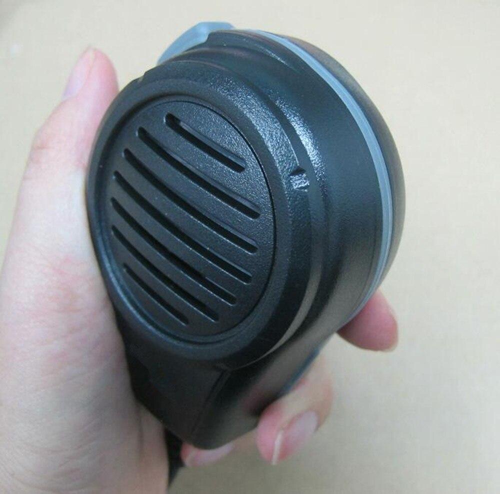 Oppxun mão alto-falante mic 8pin HM-180 para