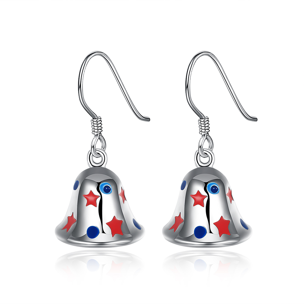 compare prices on teenage earrings online shopping buy low price