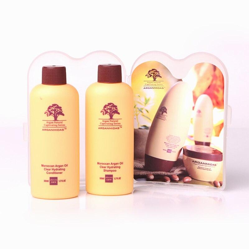 1000ml 8% Formalin Brazilian Keratin Hair Treatment+500ml Purifying Shampoo Moisturizing Make Shiny Healthy Hair With Gift