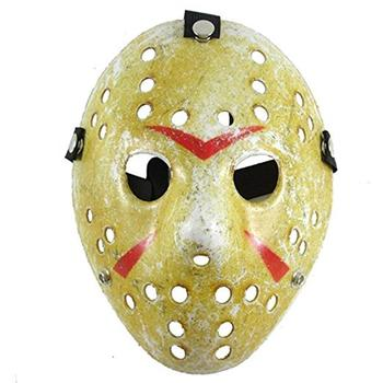 Friday the 13th Jason Voorhees Hocke Michael Myers Mask Cosplay costume Mask Halloween Party Cool Mask