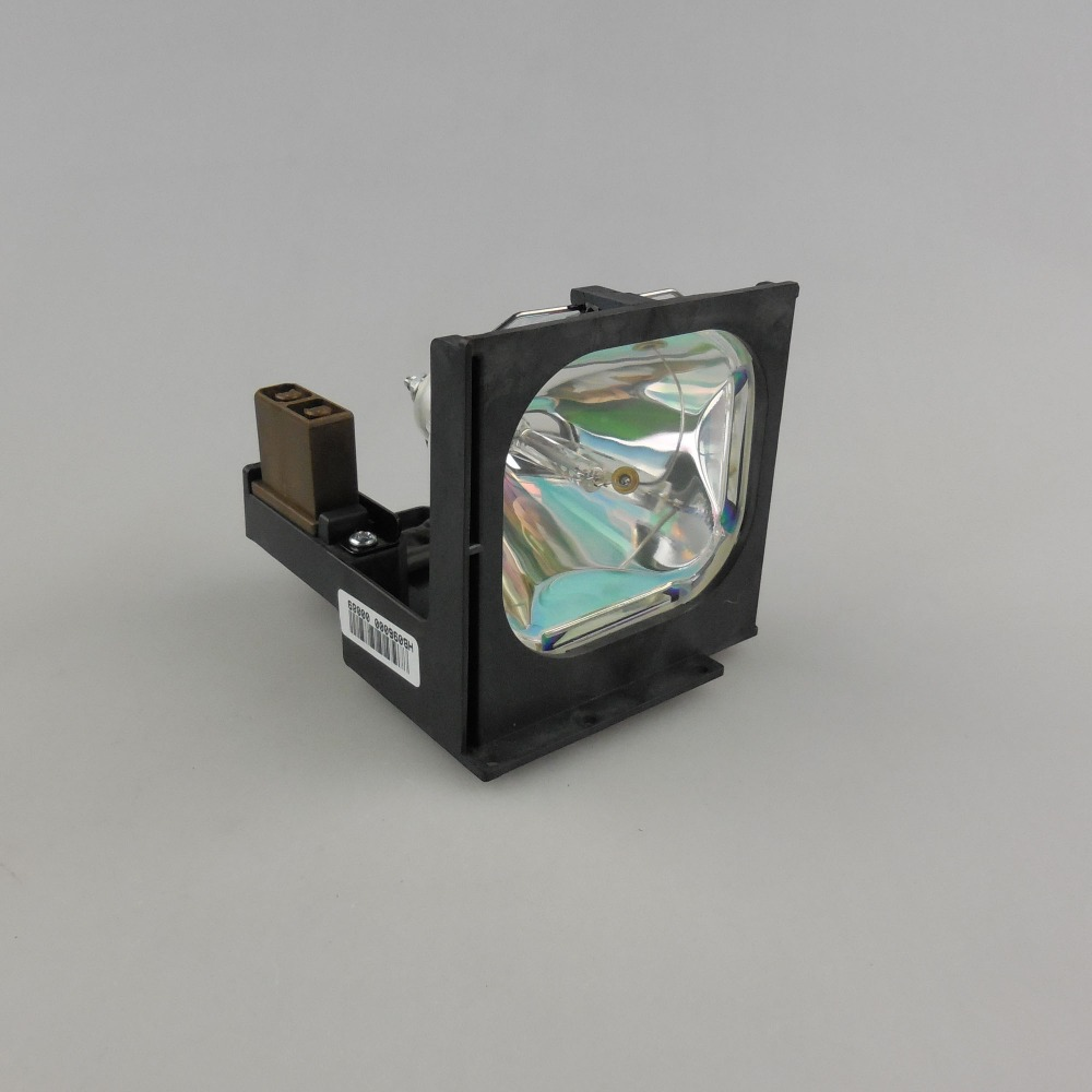 High quality Projector lamp POA-LMP16J for BOXLIGHT CP-7t with Japan phoenix original lamp burner high quality temprature control solid state relay ssr 40a 3 32v dc 24 380v ac with heat sink