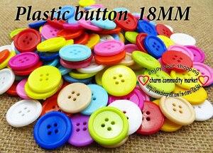 10 мм 13 мм 15 мм 18 мм 20 мм 23 мм 25 мм 30 мм цвета Окрашенные Пластиковые кнопки пальто сапоги швейная одежда аксессуары P-111