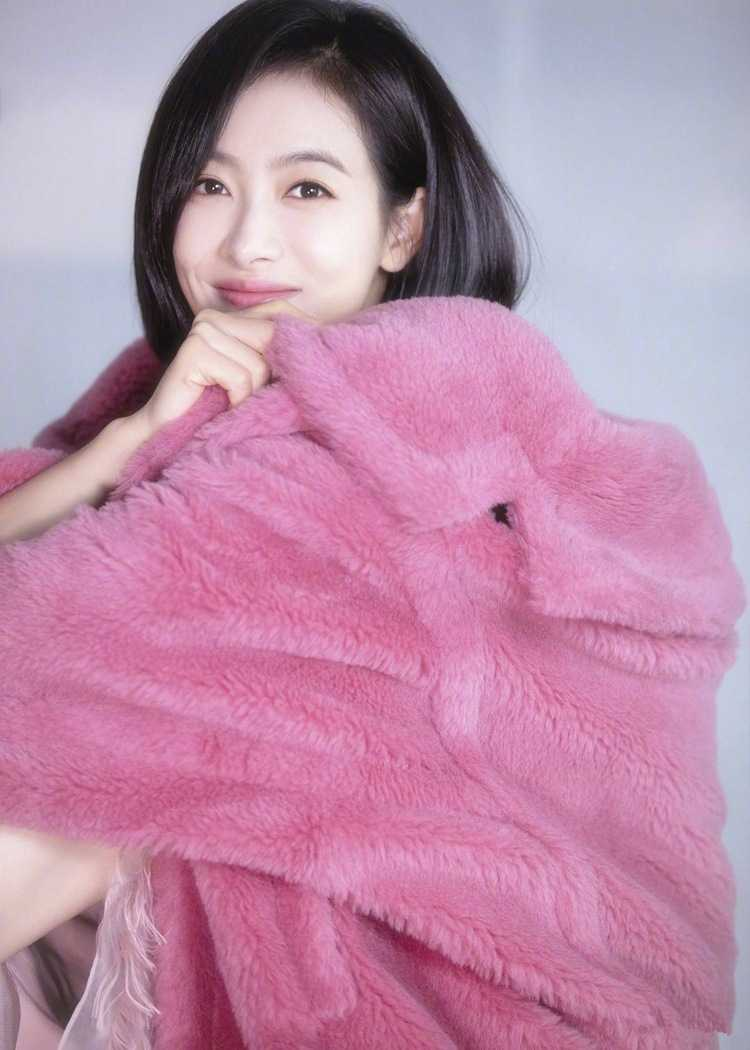 Teddy Cocoon Jas.Detail Feedback Questions About 2018 Winter Women Pink Fur Teddy