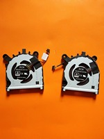 New for Acer Swift 3 SF314 51 CPU COOLING FAN R+L