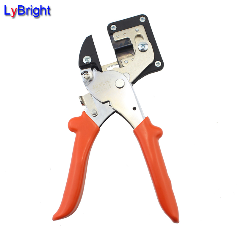 Online buy wholesale grafting knives from china grafting for Garden tools accessories
