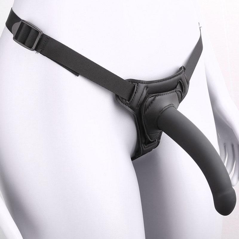 pinky czarne porno