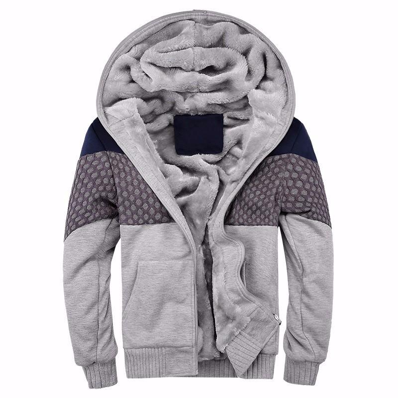 European-Fashion-Bomber-Mens-Vintage-Thickening-Fleece-Jacket-2016-Autumn-Winter-Designer-Famous-Brand-Male-Slim (2)