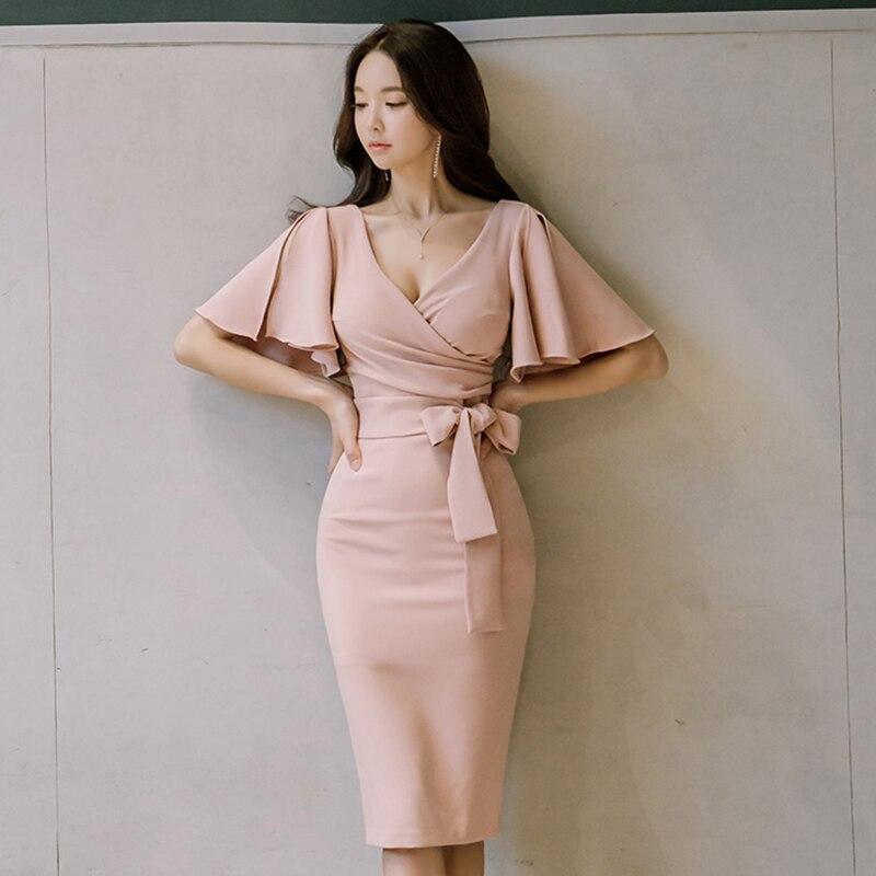 Bayan elbise tasarım diz hizası  ,bayan elbise,online elbise,ucuz elbise,elbise satın al,abiye elbise
