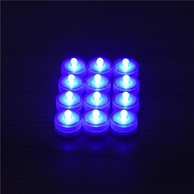 YD254Blue (1)