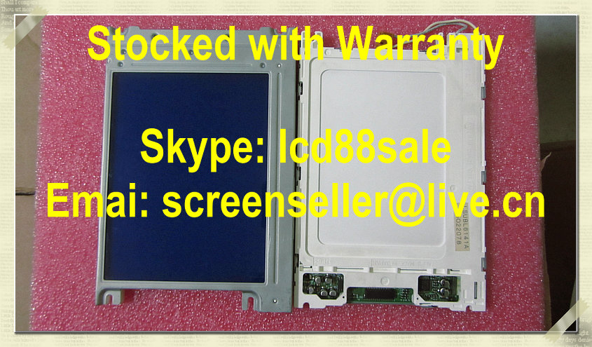 best price and quality original  LSUBL6141A   industrial LCD Displaybest price and quality original  LSUBL6141A   industrial LCD Display