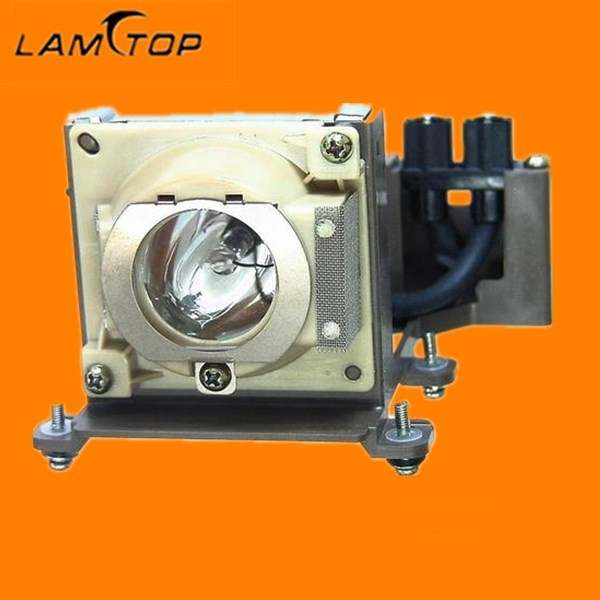 Compatible projector bulb / projector lamps with housing VLT-XD350LP  fit for LVP-XD350 LVP-XD350U  XD350  XD350U free shipping vlt xd350lp compatible bare lamp with housing for mitsubishi xd350 xd350u
