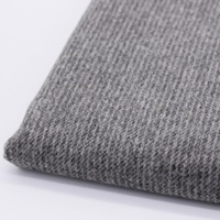 Woolen Cloth Fabric For Autumn Garment Wool Viscose Wool Fabric Felt Cloth 1 Meter Cloth