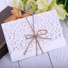 Eleva υπέροχη διακόσμηση πουλιών κοίλο κάρτες τραπέζι γάμου, κύριε mrs επίσκεψη γάμου κομψή κάρτα, κάρτα καρτών γάμου όνομα