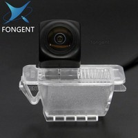 for Ford Mondeo Focus Fiesta Escape S MAX Kuga 2001 to 2018 Car Sony/MCCD Chip Parking Rear View Reverse Back up Camera Monitor