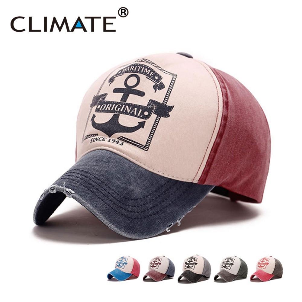 Funny Shark Pure Color Peaked Hats Trucker Hats Fits Men Women Black
