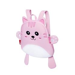 Nohoo 3D torby szkolne dla dziewcząt dzieci torba plecak dla dzieci infantis dla plecak szkolny tornister plecak szkolny torebki dziecięce scool torba delune 3