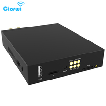 car lte router 3g 4g hotspot with 5dbi antennas 300mbps vehicle access point
