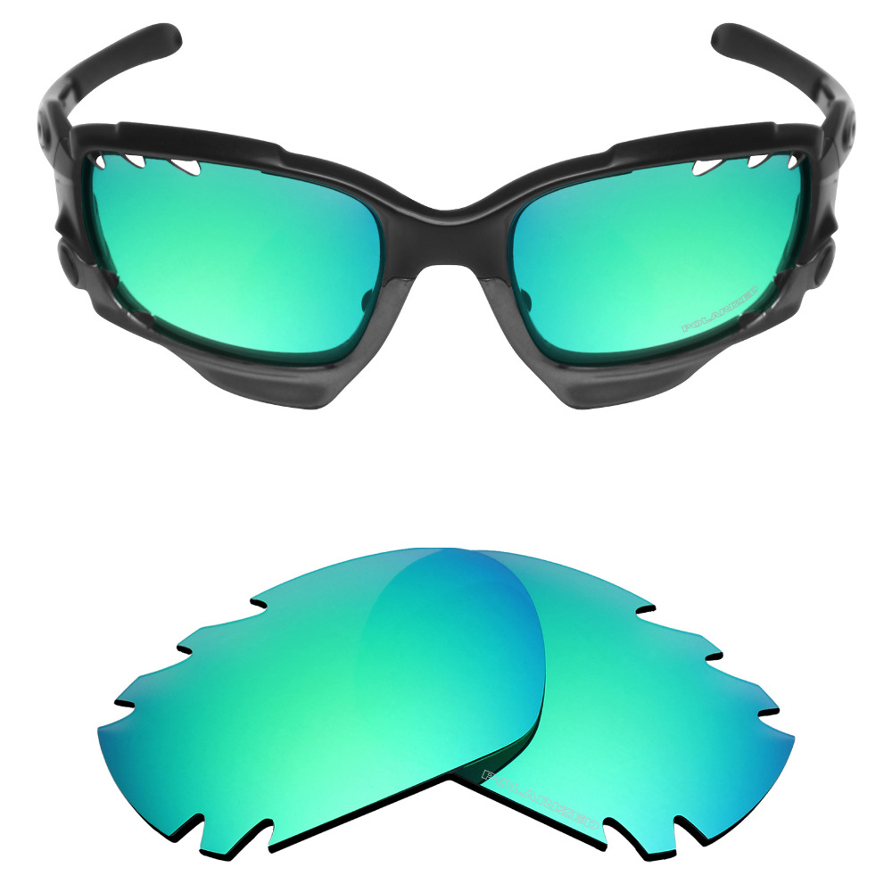 4ffa44b3002 Buy emerald sunglasses and get free shipping on AliExpress.com