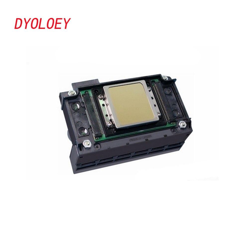 DYOLOEY Tête D'impression compatible pour Epson XP510 XP600 XP601 XP610 XP620 XP625 XP630 XP635 XP700 XP701 XP720 XP721 XP800 XP801 XP810